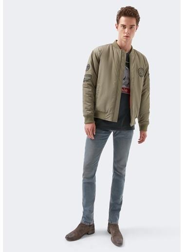 Mavi Erkek  TOKK Jake Mavi Jean Pantolon 42232565 Mavi